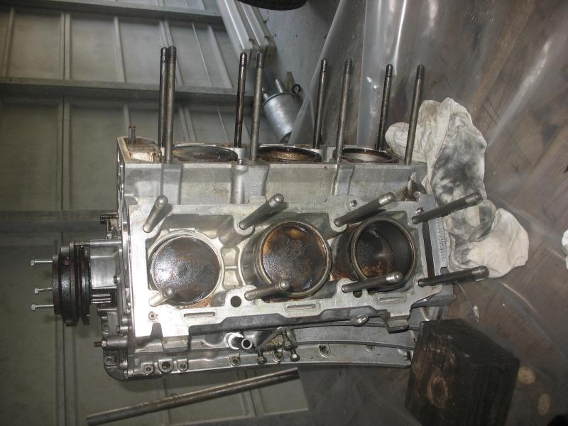 Restauration GTV6 de 1983... Dymont10