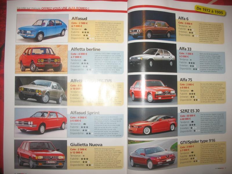 Restauration GTV6 de 1983... - Page 2 Img_0011