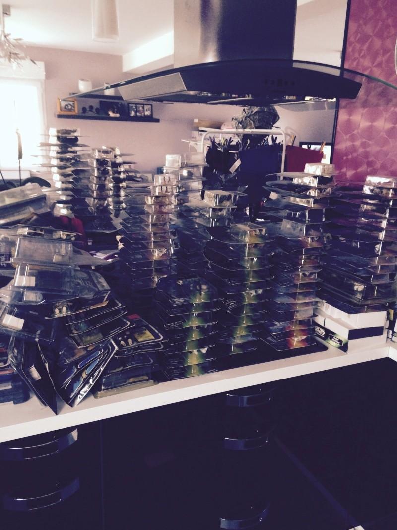 30 ans de collection en cours d'inventaire!! 1ER photos!!! Img_2014