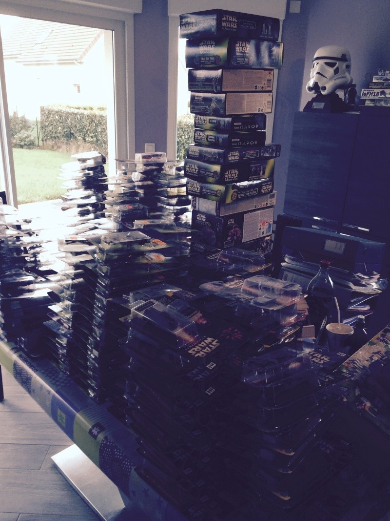 30 ans de collection en cours d'inventaire!! 1ER photos!!! Img_2015