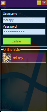 Spybot software Ice_sc10