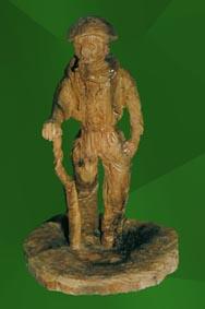 Sculptures Grand-10