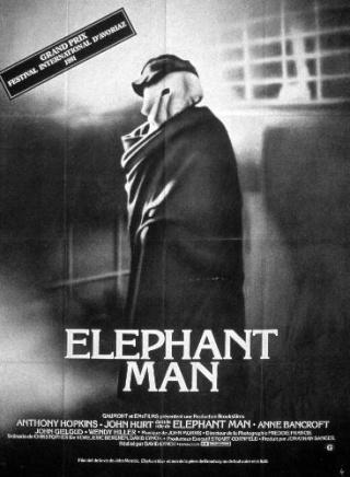Poster le titre d'un film des 80 ou 90 et une photo ici (n'ouvrez pas un nouveau sujet) Elepha10