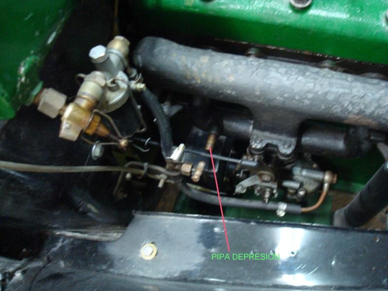 le cable de compteur Dsc00917