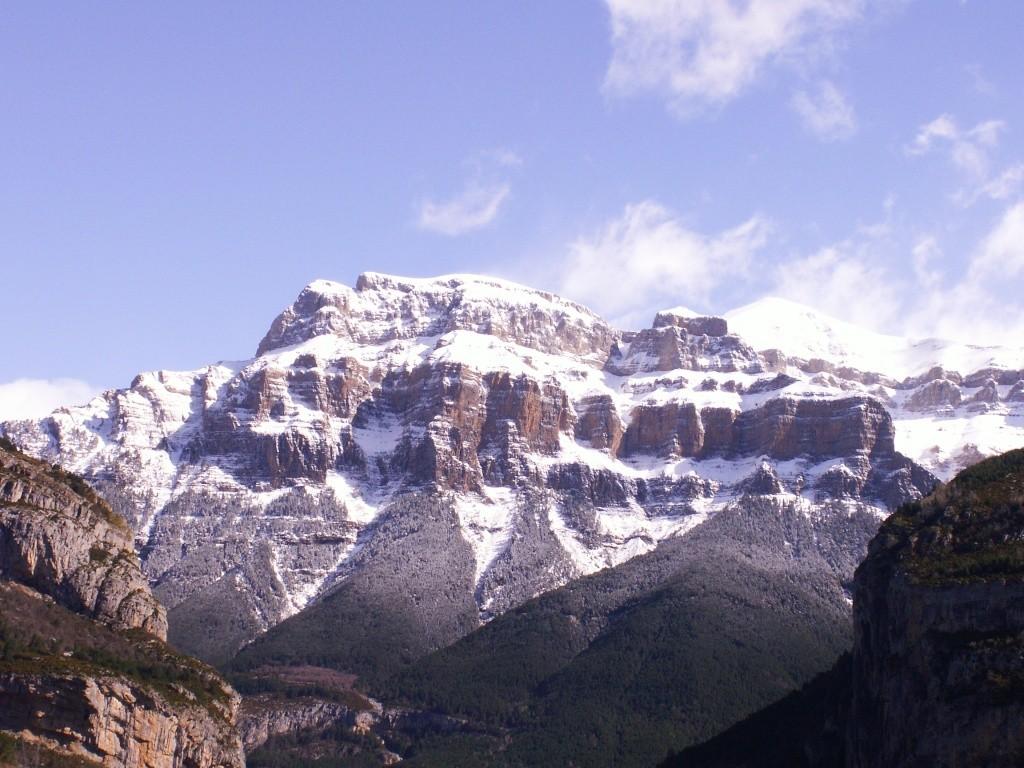 mont perdu (es) avril 2008 14_avr11