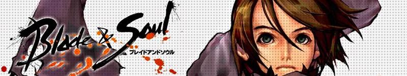 [Accepté - Admis] Candidature de l'unique Afro Samuraï l'assassin ! Btngui10