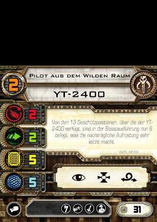 YT-2400 für Scum Pilot-11