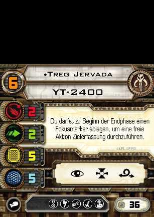 YT-2400 für Scum Treg-j10