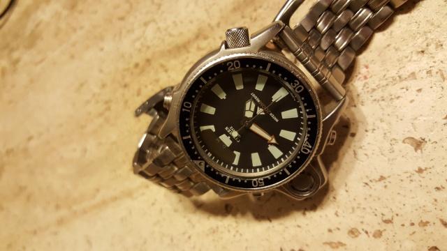 CITIZEN Aqualand 1 Diver's 200 JP2000-08E - Page 3 20160212