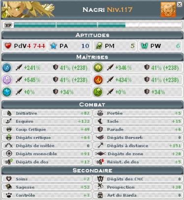 candidature Nacri Nacri_10