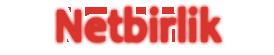 NetBirlik Forum Dizini