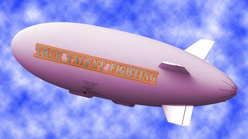 TTF advertising campaign Ttf_bl11