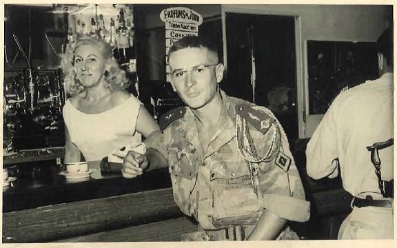 Algérie 1957 Bar_bl10