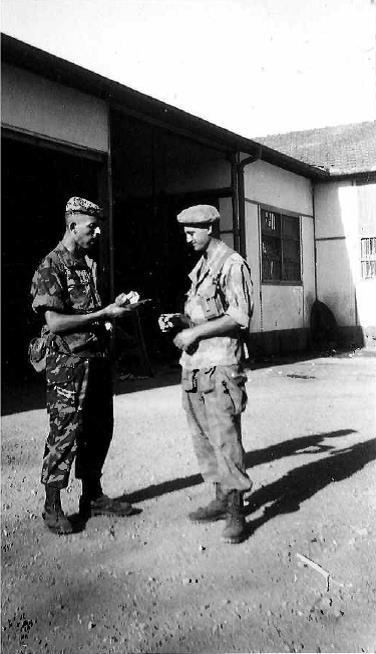 Algérie 1957 Ferme_12