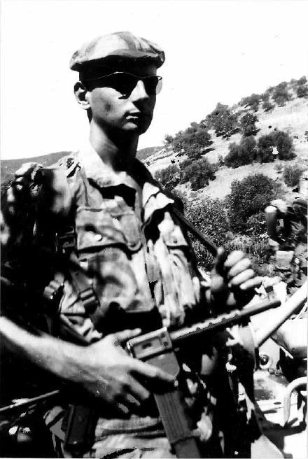 Algérie 1957 Pg_dje12