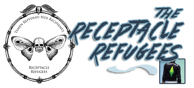 The Receptacle Refugees