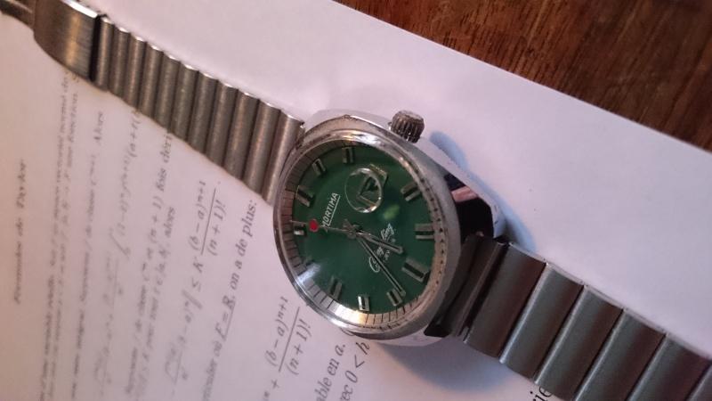 Breitling - [Postez ICI les demandes d'IDENTIFICATION et RENSEIGNEMENTS de vos montres] - Page 38 Dsc_0010