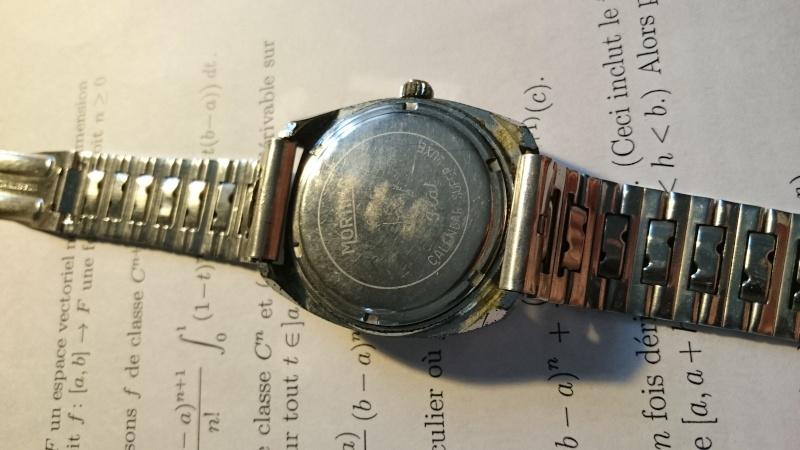 Breitling - [Postez ICI les demandes d'IDENTIFICATION et RENSEIGNEMENTS de vos montres] - Page 38 Dsc_0011