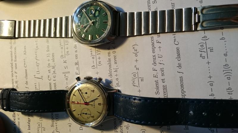 Breitling - [Postez ICI les demandes d'IDENTIFICATION et RENSEIGNEMENTS de vos montres] - Page 38 Dsc_0012