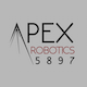 Apex Robotics Team Forum