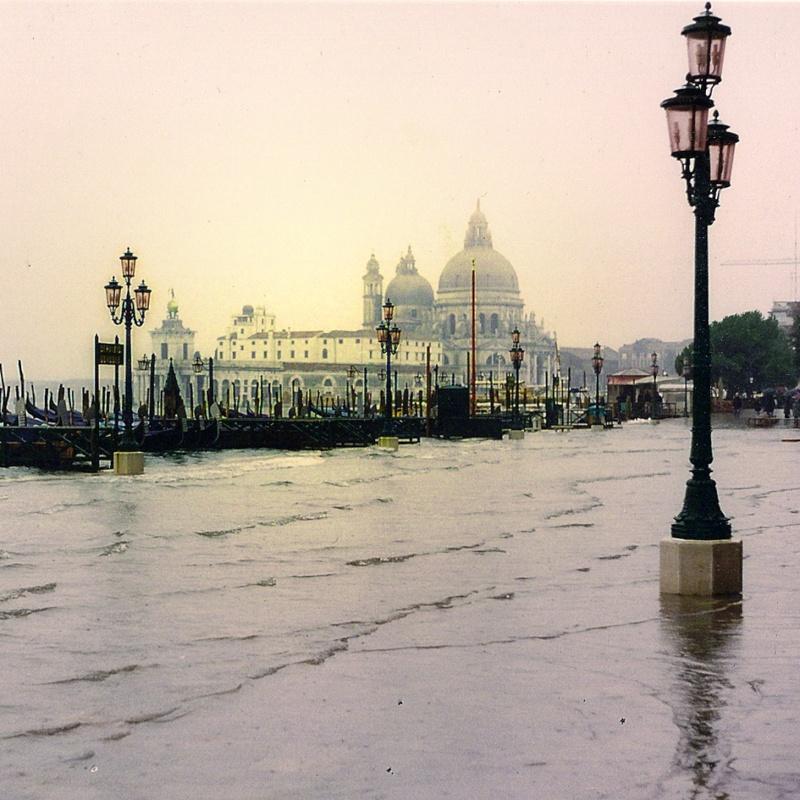 Poèmes Venise11