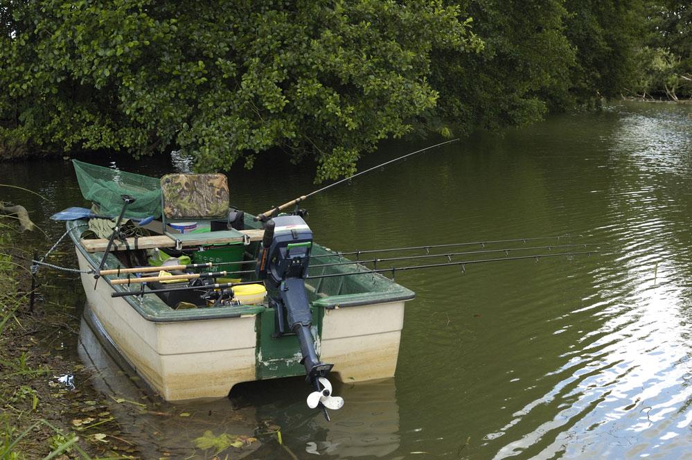 Campagne en petite rivière sauvage. _dsc6813