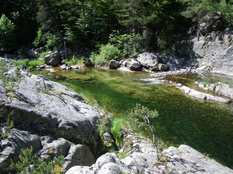 rivière et ruisseau  03512