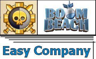 EasyCompany