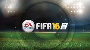 Fifa Fantasy Online League