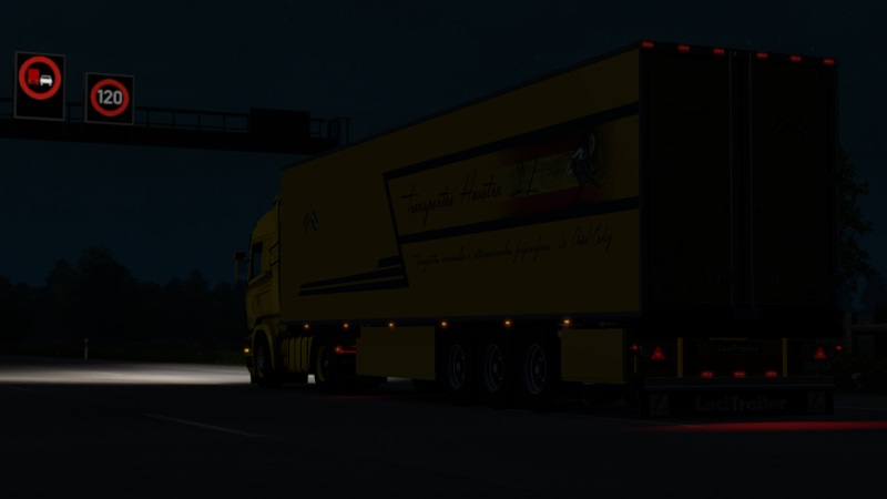 Screenshots Ets2_010