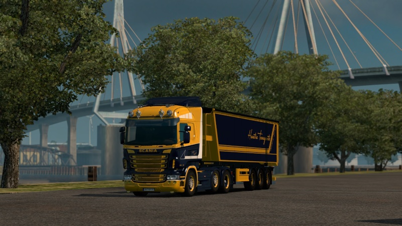 Screenshots Ets2_012