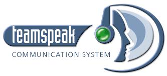 Team Speak Descar10