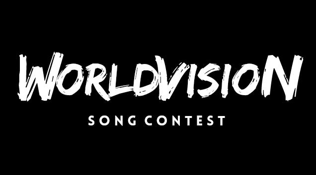 WorldVision Song Contest