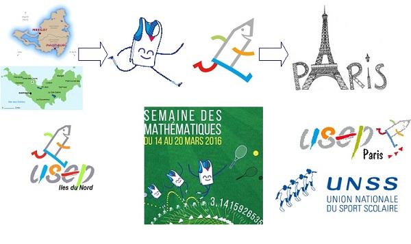 RUN TO PARIS: recherche une classe pour nous accueillir pendant la semaine des maths Logo_r10