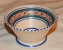 Honiton Pottery (Devon) Dscn0923