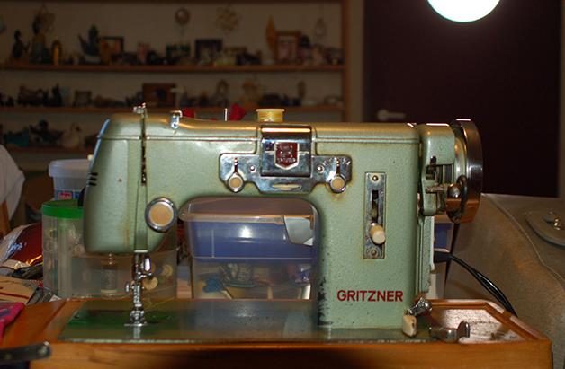Gritzner VZ Automatic Dsc_0112