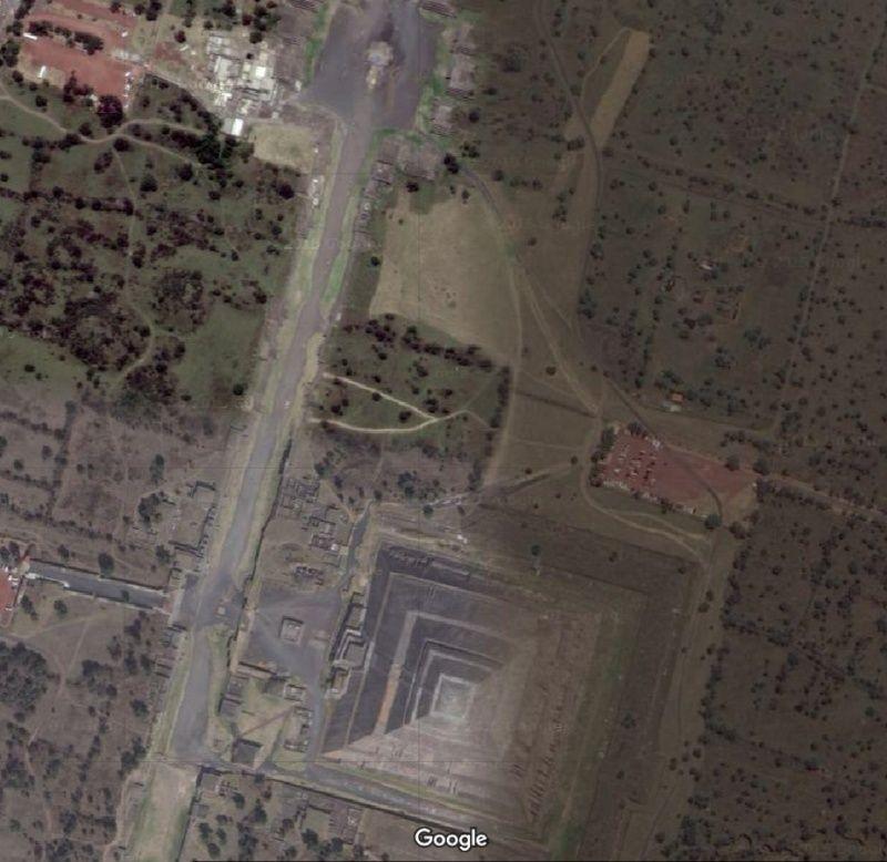 Jeu de Google Earth - Page 2 T210