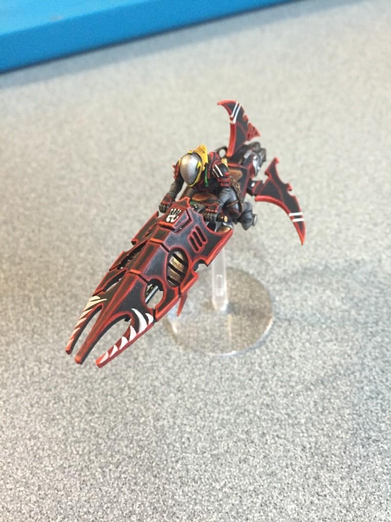 New to Dark Eldar 1500 Img_0314