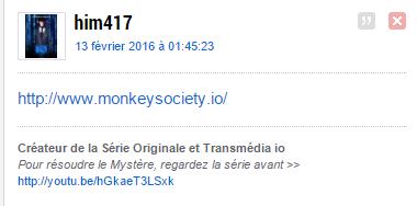 [ARG] MonkeySociety Captur11