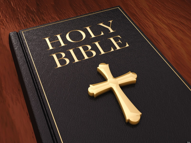 Bibliographie Bible12