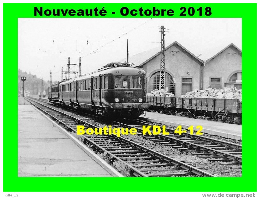 Pk 082,2 : Gare de Foix (09) - Page 13 548_0010