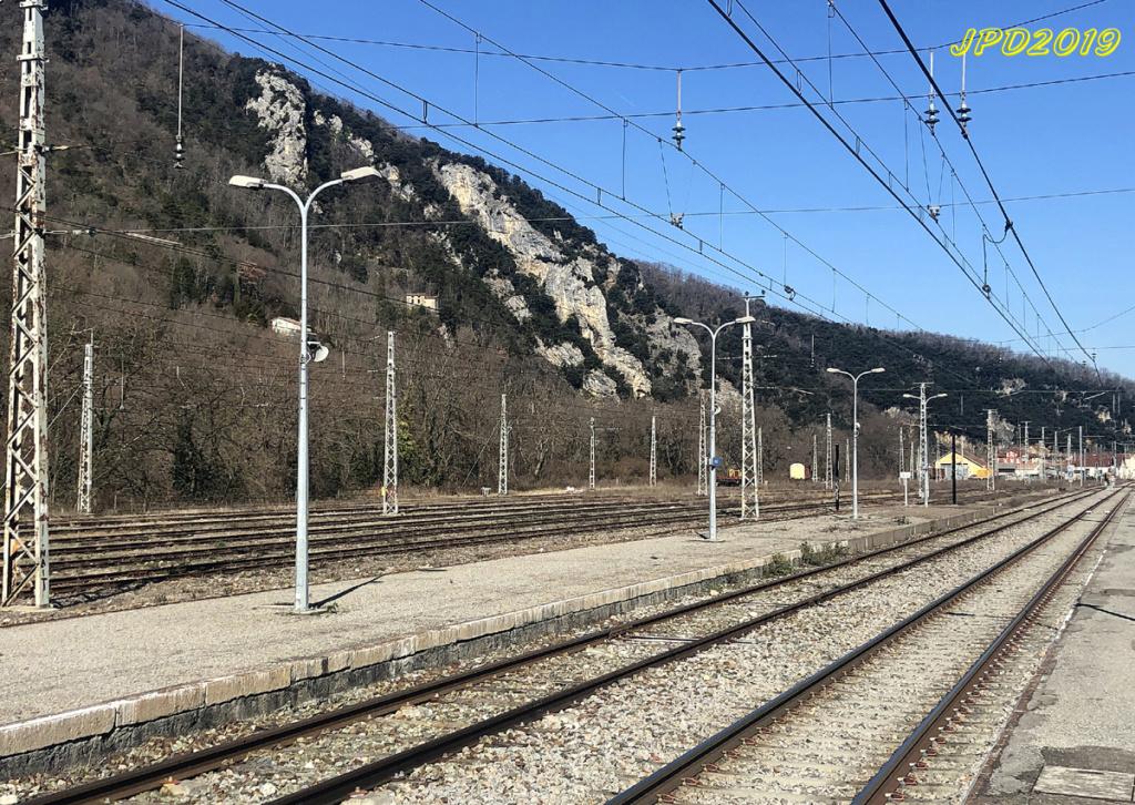 Pk 082,2 : Gare de Foix (09) - Page 13 Cf_foi10