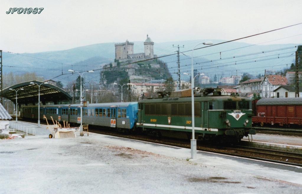 Pk 082,2 : Gare de Foix (09) - Page 13 Foix_210