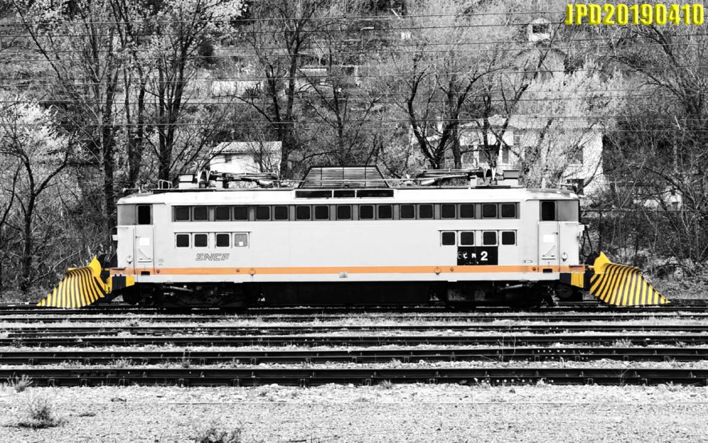 CN2 - Fin de saison... Foix_211
