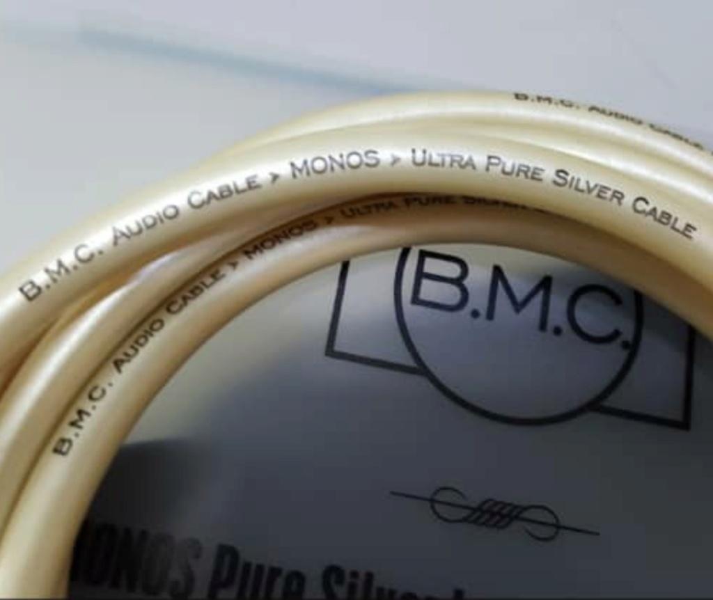 BMC 1.5M sliver cable Screen14