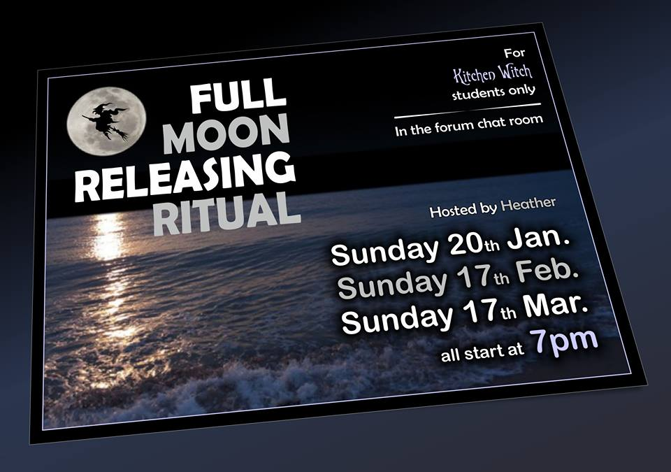 ONLINE FULL MOON RITUAL SUN 17th MARCH 2019_f11