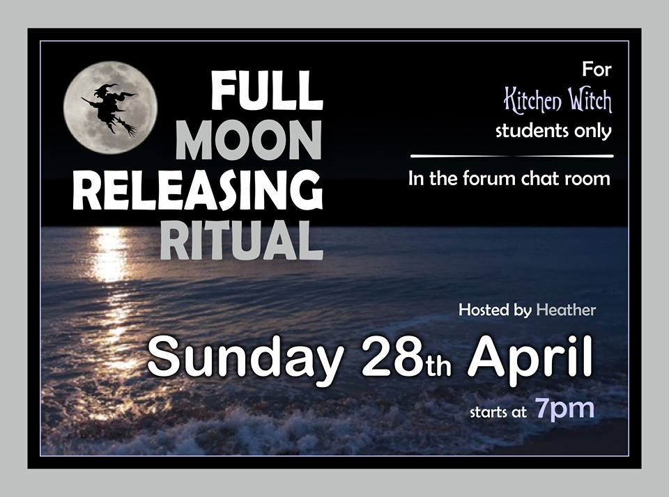 FULL MOON RELEASING RITUAL 28TH APRIL Full_m10