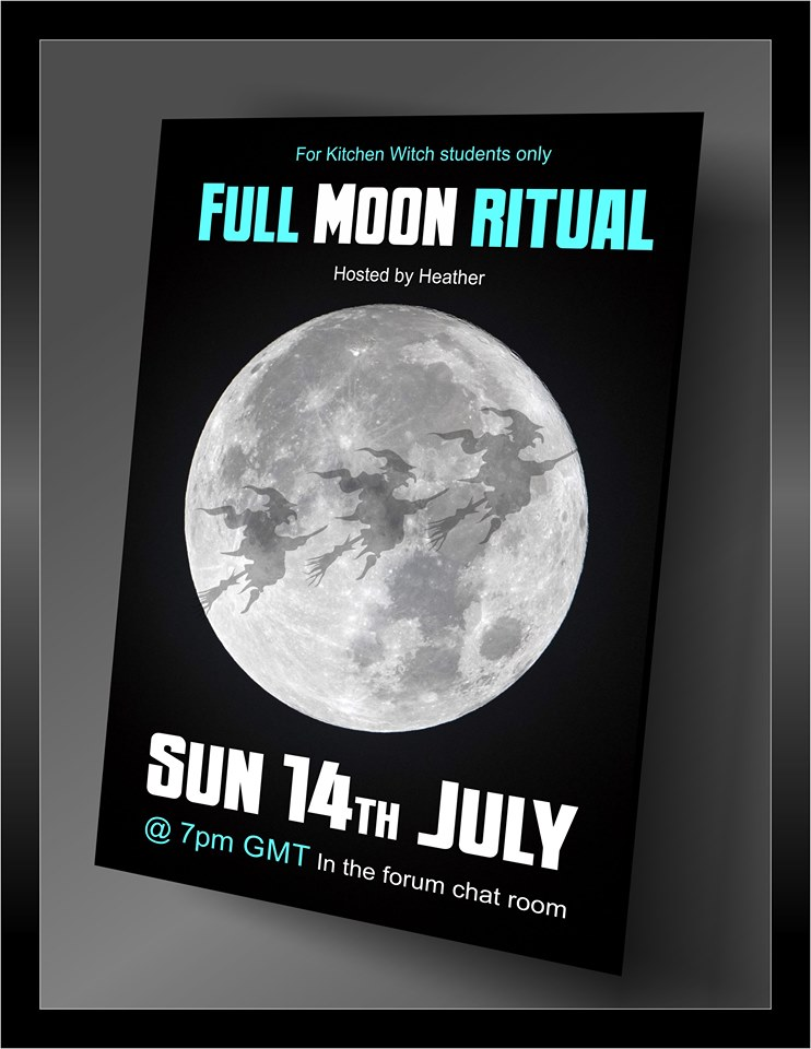 Next Full Moon Ritual  Full_m11