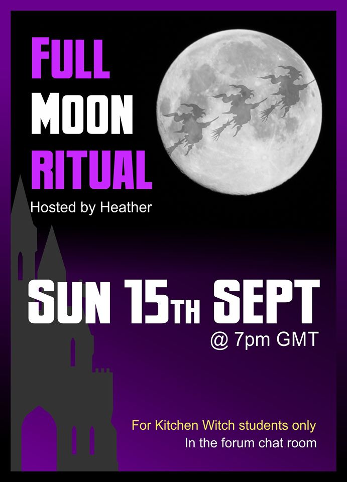 Full Moon Ritual September 2019 Full_m13