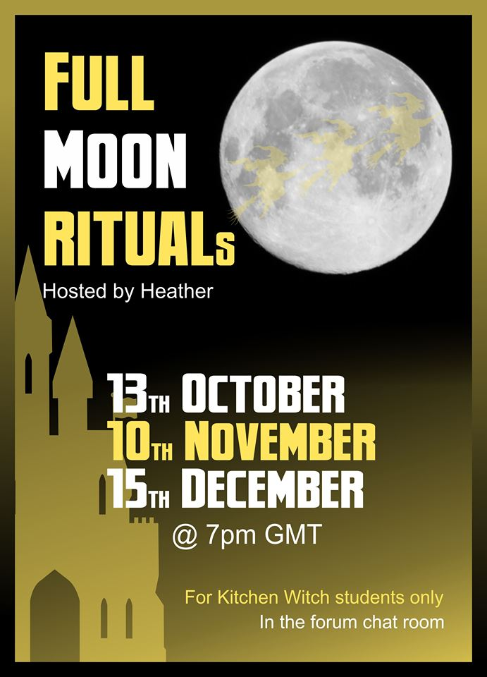 The up coming Full Moon Rituals Full_m14